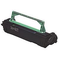 Konica Minolta toner: toner cartridge high capacity - Zwart