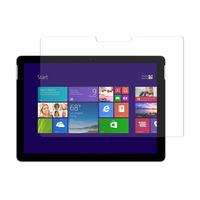 Incipio Tempered Glass, Clear, Microsoft Surface Go