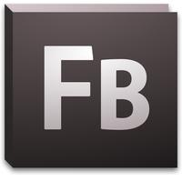 Adobe software: Flash Builder 4.7 Standard