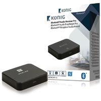 König digital audio streamer: CSBTRCVR110