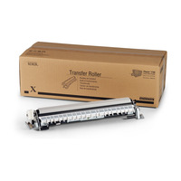 Xerox transfer roll: Transfer Roller (tot 100.000 pag)