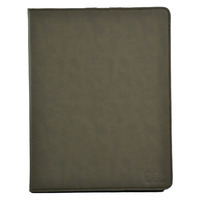 ECat ECEXEIP004BR tablet case - Bruin