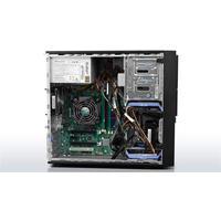 Lenovo server: ThinkServer TS140