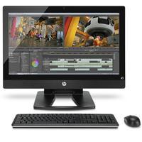 HP 27-inch (WM600EA#ABB)