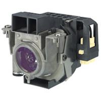 NEC projectielamp: NP02LP