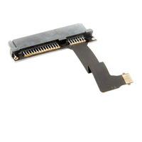 HP Cable HDD ATA kabel