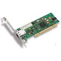 3com netwerkkaart: 10/100 Secure NIC