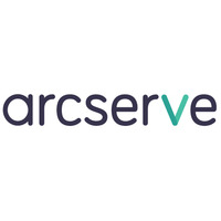 Arcserve GLP UDP Cloud Direct Storage 101 - 500 TB - 1 year subscription Software licentie