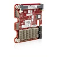 Hewlett Packard Enterprise raid controller: Smart Array P712M