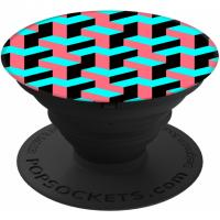 PopSockets Expanding Stand/Grip Gamer Product