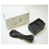 Canon netvoeding: Power Adapter CA-400 - Zwart