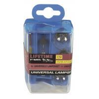 Lifetime Brands product: Autolampenset H7