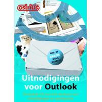 Osirius Uitnodigingen voor Outlook (OS140041)