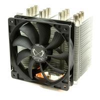 Scythe Hardware koeling: Mugen 4