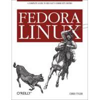 O'Reilly product: Fedora Linux - EPUB formaat