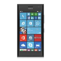 PRE-ORDER nu de nieuwe Nokia Lumia 735 of 830 bij Centralpoint.nl