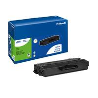 Pelikan toner: MLT-D103L Black Cartridge - Zwart