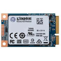 Kingston Technology UV500-serie SSD's