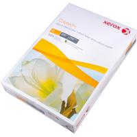 Xerox papier: Colotech+ Paper A4, 200gsm, White, Pack of 250 - Wit