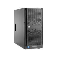 Hewlett Packard Enterprise server: ProLiant ML150