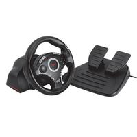 GXT 27 Force Vibration Racestuur