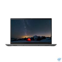 Diverse krachtige laptops van Lenovo nu op voorraad