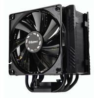 Enermax Hardware koeling: ETS-T50-AXE - Zwart