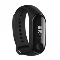 Xiaomi Mi Band 3 Wearable - Zwart