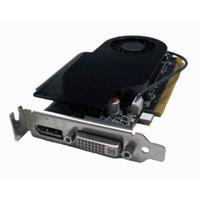 NVIDIA GeForce GT630 DisplayPort 2GB FH