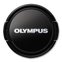Olympus LC-37PR (V654003BW000)