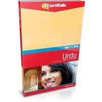 Eurotalk Talk the Talk Urdu - Beginners