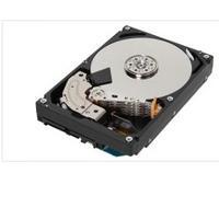 Toshiba interne harde schijf: MG04ACA500E - 5000GB, 7200rpm, SATA 2.6/3.0