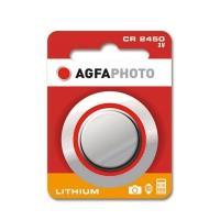 AgfaPhoto AgfaPhoto  CR2450