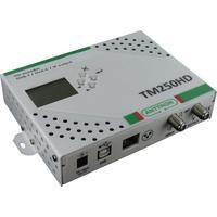 Anttron TM250HD video server - Grijs