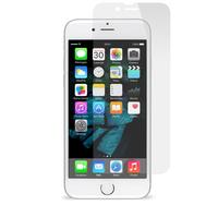 Artwizz screen protector: ScratchStopper Complete iPhone 7 - Transparant