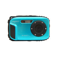 Easypix actiesport camera: W1627 - Blauw