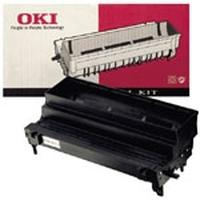 OKI Image Drum for OL1200ex & OkiPage 16n (09001045)