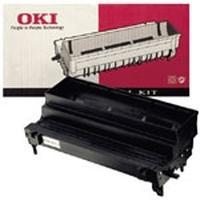 OKI Image Drum for OL1200ex & OkiPage 16n (09001045)