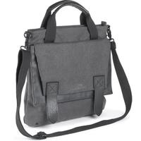National Geographic apparatuurtas: Medium Tote Bag For personal gear, mirrorless camera & IPAD - Grijs