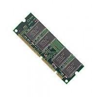 Canon 4MB Memory Module RAM-geheugen