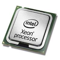 Intel processor: Xeon E5-2643V4