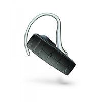 Insmat 211376-99 Headset - Zwart