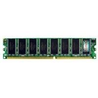 Transcend RAM-geheugen: JM388D643A-5L