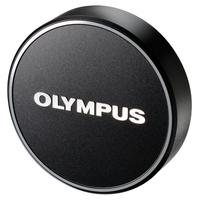 Olympus LC-61 (V325610BW000)