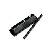 Olivetti toner: B0536 - Toner Cartridge, 12.000 pages, Cyan - Cyaan