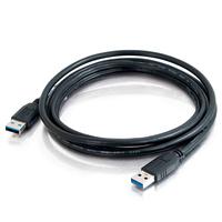 C2G 1m USB 3.0