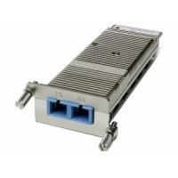 Cisco 10GBASE-LR XENPAK Module for SMF media converter