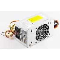 Fujitsu power supply: POWER SUPPLY 200W SCENIC D (Refurbished ZG)