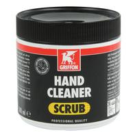 Bison PE-HANDCLEAN2 Product