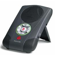 Polycom telefoonspeaker: CX100